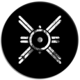 Ishtar Commander for Destiny Icon