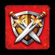 Pocket Army Icon