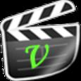 VitalPlayer Icon