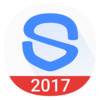 360 Security - Antivirus Boost Icon