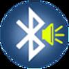 Bluetooth Notifier Icon