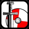 Sword & Glory Icon