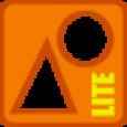 Pattoo Lite Icon