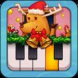 Dream Piano Icon