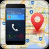 Caller ID & Mobile Locator Icon