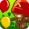 Bloons TD Battles Icon