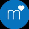 matchcom dating: meet singles Icon