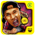 Tyga – Kingin' World Tour Icon
