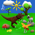 Baby Puzzle- Best For Kids Icon