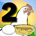 Colientita Adventures 2 Icon