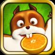 Fruit Slasher 3D Icon