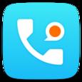 GO Caller - Recording & Block Icon