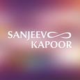 Sanjeev Kapoor Official App Icon