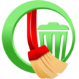 Device Cleaner - Junk Master Icon