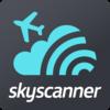 Skyscanner - All Flights! Icon