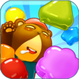 Cookie Story Icon