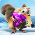 Ice Age: Arctic Blast Icon