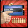 Weapons Simulator Icon