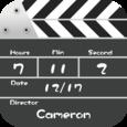 Movie Maker - Video Editor Icon