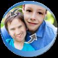 FaceSwap - Photo Face Swap Icon