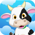 Farm Corp Icon