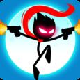 Stickman Defense: Cartoon Wars Icon