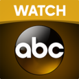 WATCH ABC Icon