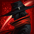 Shadow Hunter+ Icon