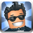Office Story Icon