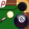 Pool Plus Icon