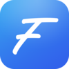 Flirchi Icon