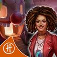 Adventure Escape: Carnival Icon