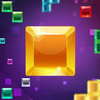 Blockorio Icon