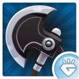 Epic Empire: A Hero's Quest Icon