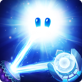 God of Light Icon