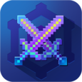 Multiplayer Master for MCPE Icon