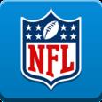NFL Fantasy Football Icon
