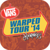 arped tour official app - 100×100