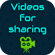Videos For Whatsapp Icon