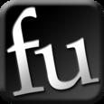 fubar Icon
