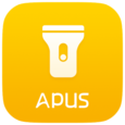APUS Flashlight | simple, fun Icon