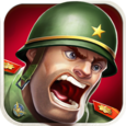 Battle Glory Icon