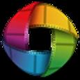 BestShot Icon