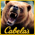 Cabela's Big Game Hunter Icon