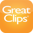 Great Clips Online Check-in Icon