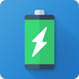 PowerPRO - Battery Saver Icon