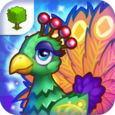 Fairy Farm Icon