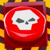 Doomsday Clicker Icon