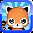 Baby Firefox Pocket Icon