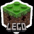 Construct Craft: Block QUAD Icon